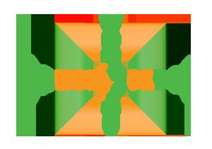 Óbudai HorMONDOKtor Magánorvosi Rendelő Logo